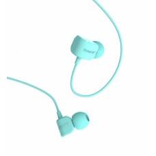 Наушники Remax RM502 Blue (Синий)