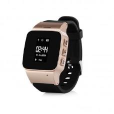 Smart Watch EW100 Pink (Розовый)