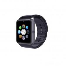 Smart Watch GT08 Gray (Серый)