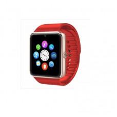 Smart Watch GT08 Red (Красный)