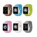 Smart Watch GV30