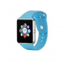 Smart Watch GV30 Blue (Синий)