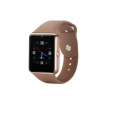 Smart Watch GV30 Brown (Коричневый)