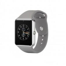 Smart Watch GV30 Gray (Серый)