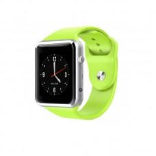 Smart Watch GV30 Green (Зеленый)