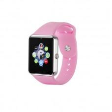 Smart Watch GV30 Pink (Розовый)