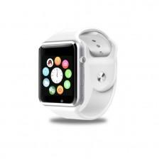 Smart Watch GV30 Белый (White)