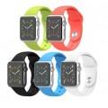 Smart Watch Q88