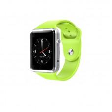 Smart Watch Q88 Green (Зеленый)