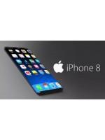 iPhone 8 получит водонепроницаемый корпус и беспроводную зарядку